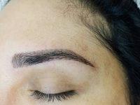 beia beauty center